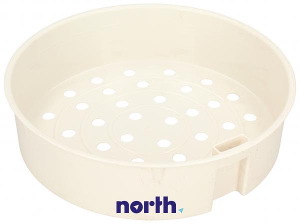 Wkład | Koszyk do gotowania na parze do multicookera Philips 996510056506,0