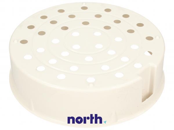 Wkład | Koszyk do gotowania na parze do multicookera Philips 996510056506,1