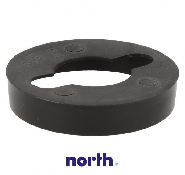 Pierścień pokrętła do kuchenki Amica 8045864,2
