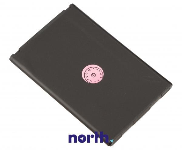 Akumulator | Bateria Li-Ion GSMA37347 3.7V 1550mAh do smartfona,1