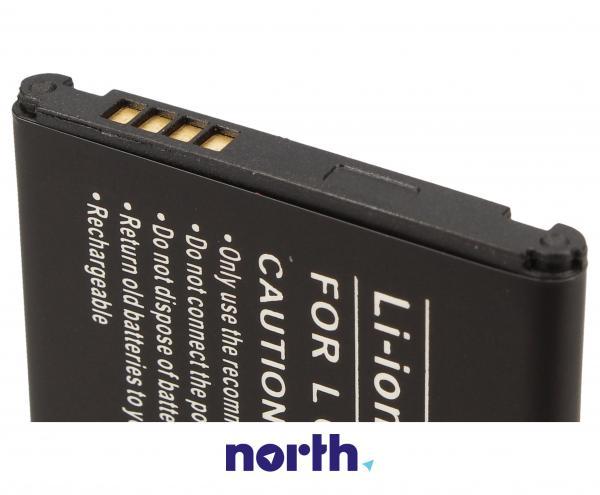 Akumulator | Bateria Li-Ion GSMA37347 3.7V 1550mAh do smartfona,2
