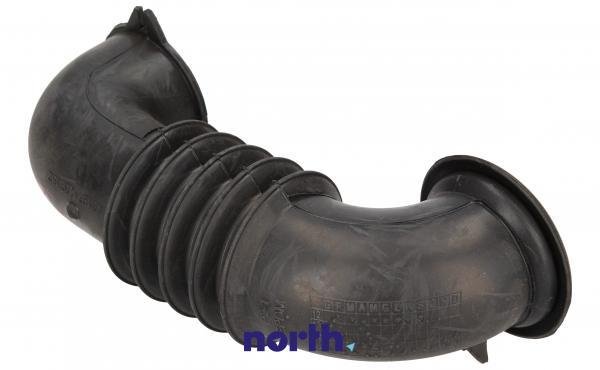 Wąż połączeniowy dozownik - bęben do pralki,1