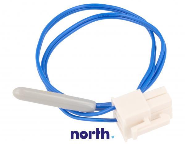 Czujnik temperatury NTC do lodówki 6500JB1008F,0