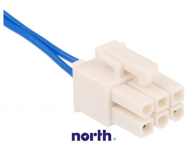 Czujnik temperatury NTC do lodówki 6500JB1008F,1