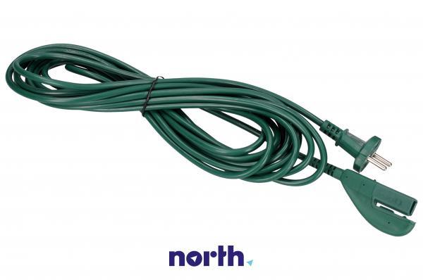 Przewód | Kabel zasilający do odkurzacza,0
