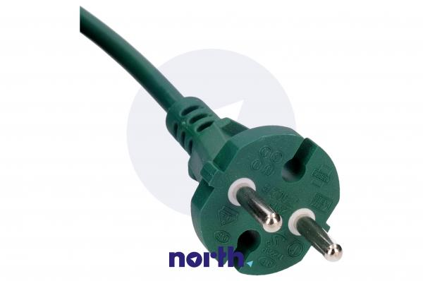 Przewód | Kabel zasilający do odkurzacza,1