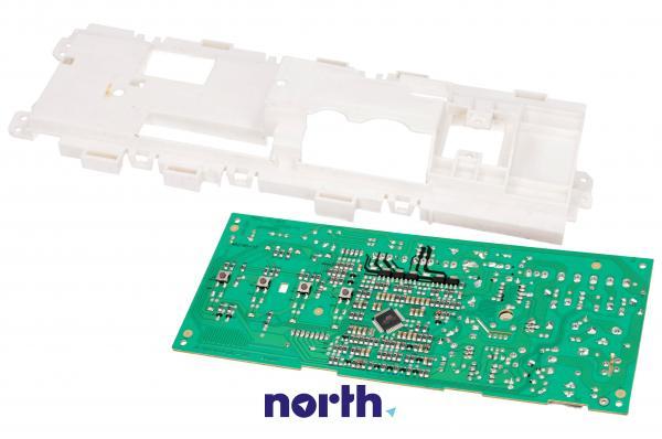 Moduł elektroniczny skonfigurowany do pralki Beko 2827791141,1