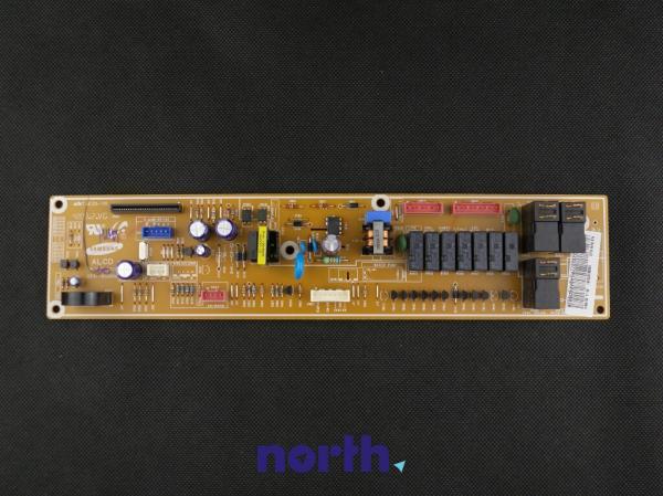 Moduł sterowania do mikrofalówki DE9202377R,0