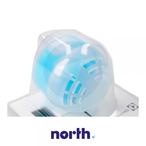 Preparat odświeżający E6RDO101 FreshPlus do lodówki Electrolux 9029792240,1