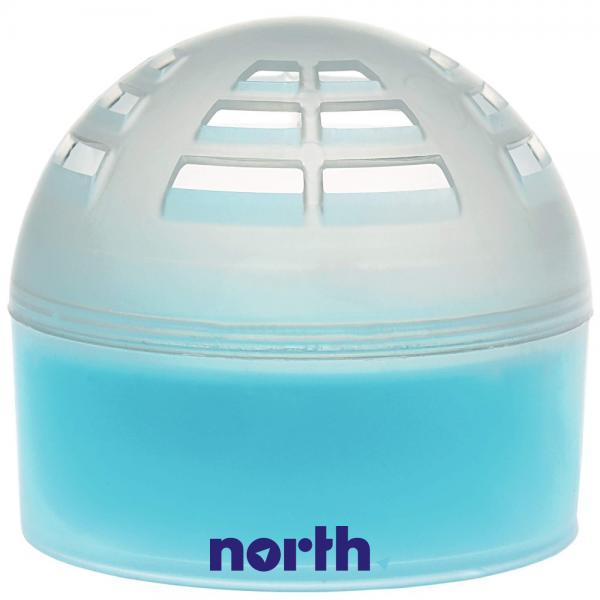 Preparat odświeżający E6RDO101 FreshPlus do lodówki Electrolux 9029792240,2