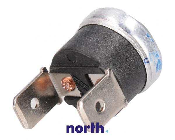 Termostat NC45,1