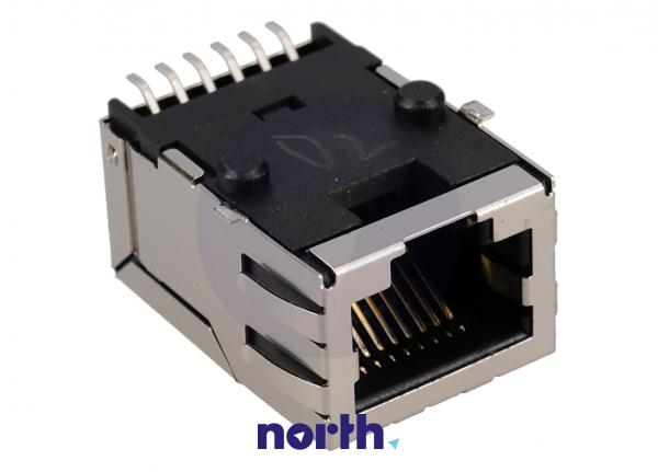DKN1650 gniazdo PIONEER,2