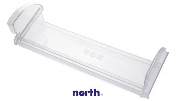 Pokrywa szuflady komory dolnej świeżości do lodówki GFTAA117CBRB,1