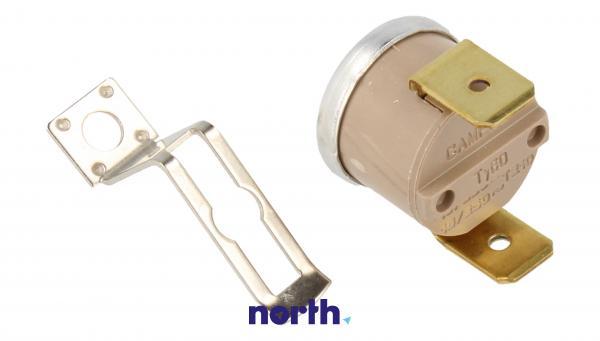 Termostat NC80,1