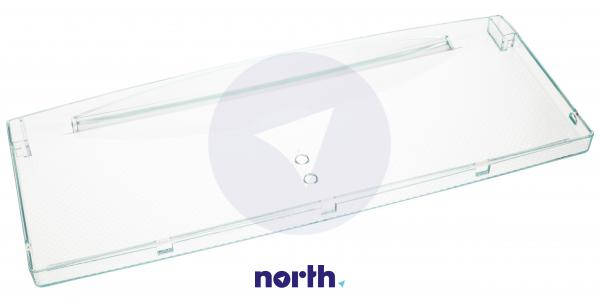Pokrywa   Front szuflady zamrażarki do lodówki Liebherr 742882100,1
