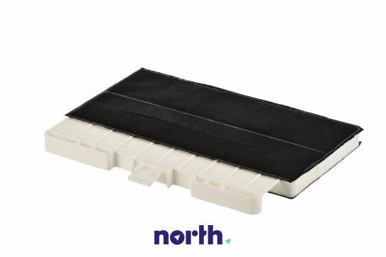 Filtr węglowy aktywny do okapu 00705433,0