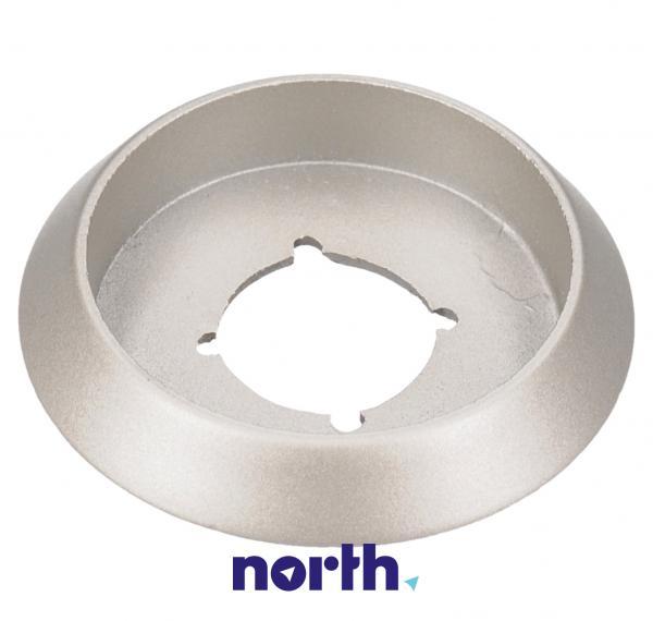 Pierścień pokrętła do płyty gazowej Amica 1021679,0