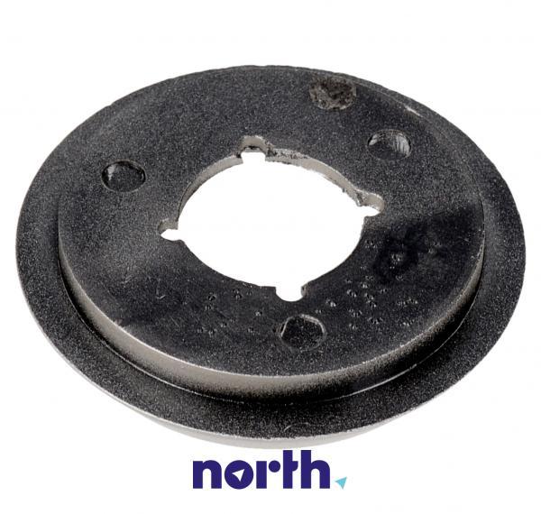 Pierścień pokrętła do płyty gazowej Amica 1021679,1