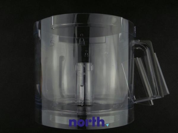 Misa | Pojemnik malaksera do robota kuchennego MS5A02971,0