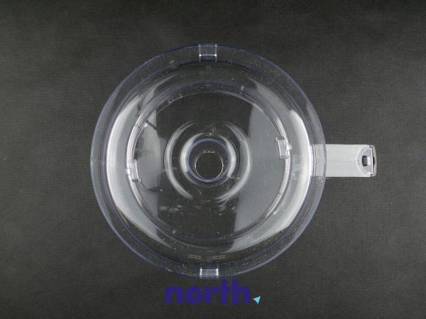 Misa | Pojemnik malaksera do robota kuchennego MS5A02971,2