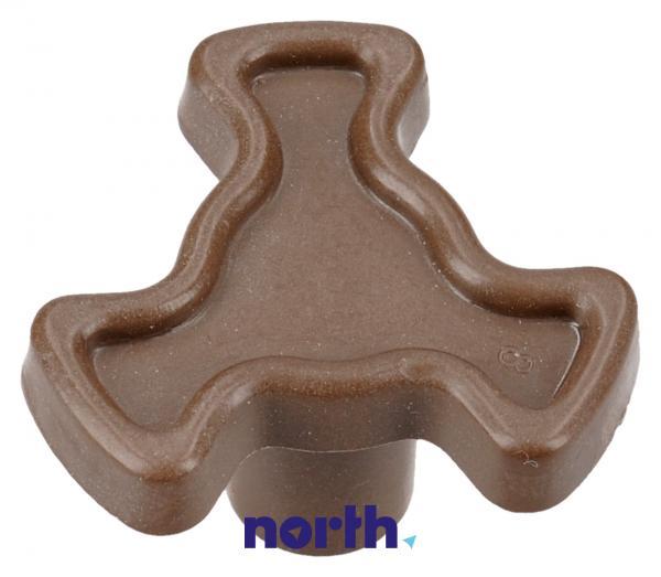 Koniczynka | Mocowanie talerza do mikrofalówki 252200100008,1