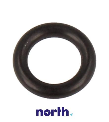 Uszczelka o-ring zaworu do ekspresu do kawy 996530067929,0