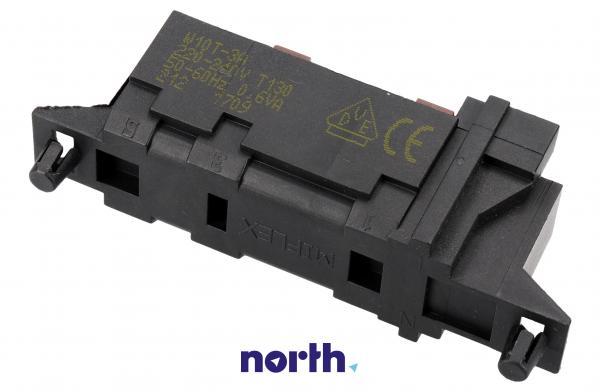 Generator iskrownika do kuchenki Amica 8049293,0