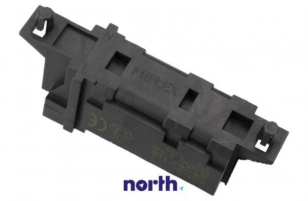 Generator iskrownika do kuchenki Amica 8049293,2