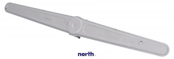 Natrysznica | Spryskiwacz górny do zmywarki 1746200600,1