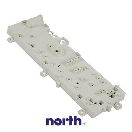 1327317143 moduł wyświetlacza AEG,0