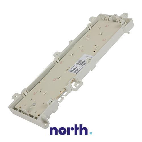 1327317143 moduł wyświetlacza AEG,1