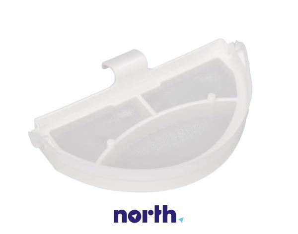 Sitko | Filtr wody do czajnika SS200664,0