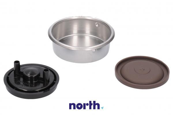Sitko | Filtr kawy pojedynczy do ekspresu do kawy DeLonghi AT4056007500,0