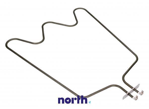 Grzałka dolna 1150W piekarnika Whirlpool,1