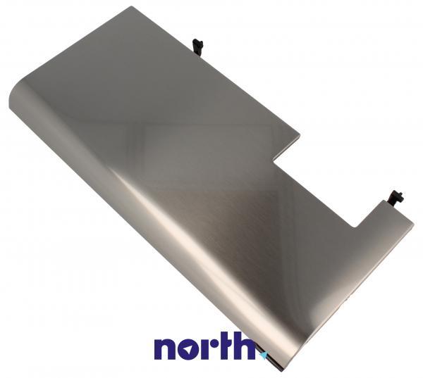 Pokrywka | Pokrywa pojemnika na wodę do ekspresu do kawy 996530070521,0