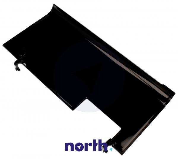 Pokrywka | Pokrywa pojemnika na wodę do ekspresu do kawy 996530070521,2