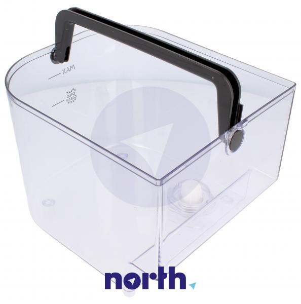 Zbiornik | Pojemnik na wodę do ekspresu do kawy 996530068579,1