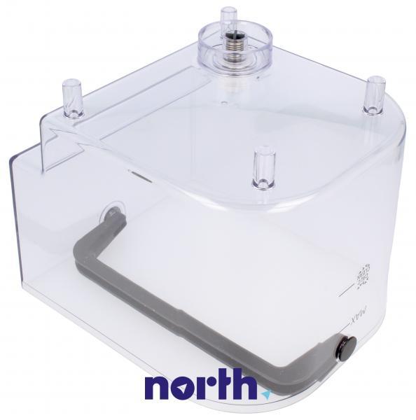 Zbiornik | Pojemnik na wodę do ekspresu do kawy 996530068579,2