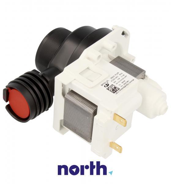 Pompa odpływowa do zmywarki AEG 140000738017,2