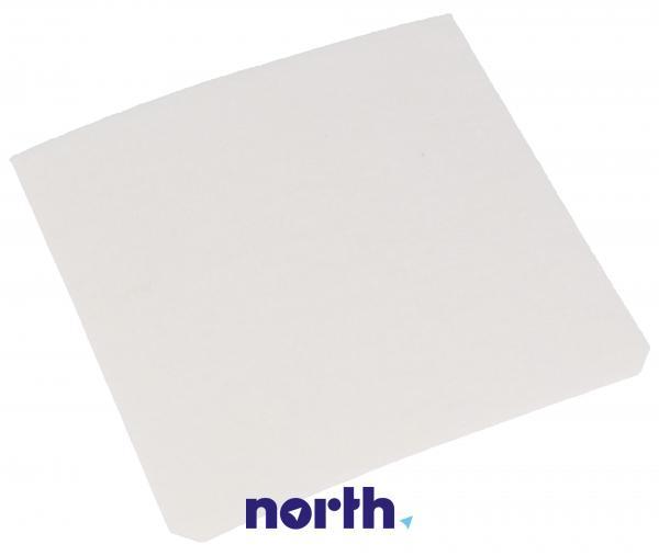Filtr do odkurzacza 432200493671,0