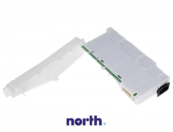 Moduł sterujący (w obudowie) skonfigurowany do zmywarki 00656430,1