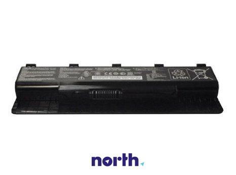 10,8V-5,2AH Akumulator | Bateria do laptopa Asus,0