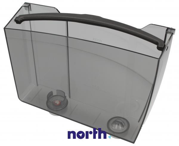 Zbiornik | Pojemnik na wodę do ekspresu do kawy 00750694,1