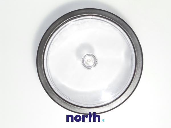 Pojemnik rozdrabniacza blendera ręcznego 4055165536,3