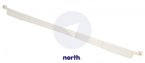 Listwa | Ramka tylna półki górnej do lodówki Amica 1022448,1