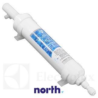 Filtr wody 4055164653 (1szt.) do lodówki AEG 4055164653,1