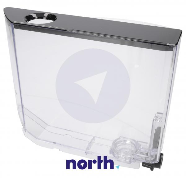 Zbiornik | Pojemnik na wodę do ekspresu do kawy MS5A10165,0