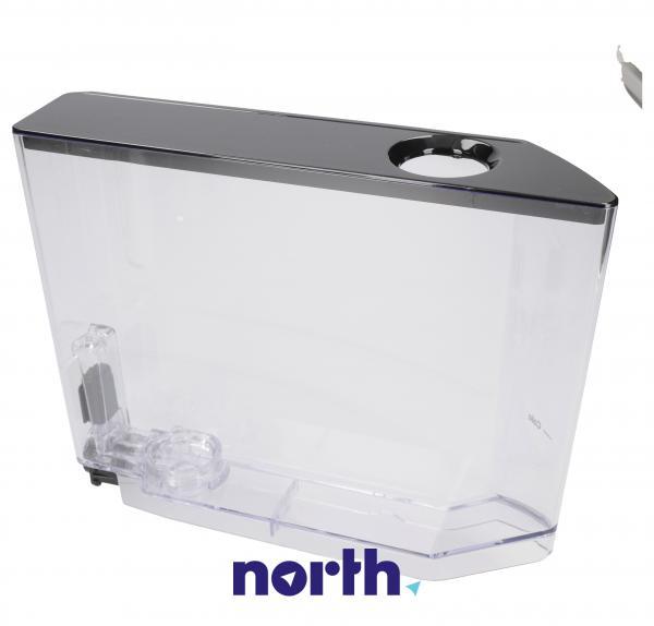 Zbiornik | Pojemnik na wodę do ekspresu do kawy MS5A10165,1