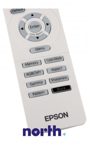 1500150 Pilot EPSON,3
