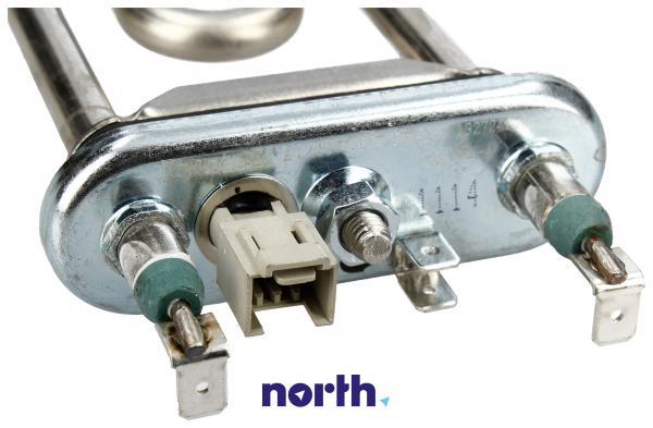 Grzałka 1950W z czujnikiem do pralki AEG 3792301305,2